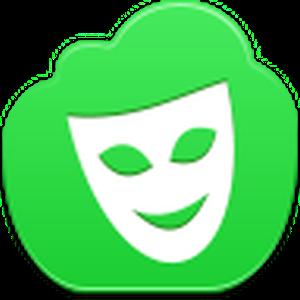 HideMe Free VPN & Proxy 2 9 Apk, Free Tools Application - APK4Now