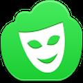 HideMe Free VPN & Proxy 2.9 icon