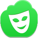 HideMe Free VPN Proxy icon