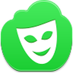 HideMe Free VPN & Proxy 2.9 Apk