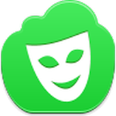 HideMe Unlimited Free VPN