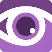 Central Vision Test APK for iPhone