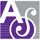 Anchorage Symphony Orchestra icon