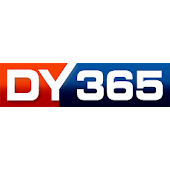 DY365 News