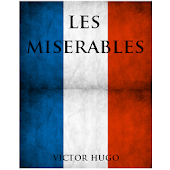 Les Miserables (book)
