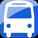 광양버스 스마트 icon