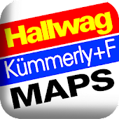 HKF-Maps