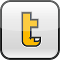 TapTaxi download