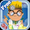 Mon petit dentiste – jeu Kids