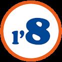Mondo Lotto (e Smorfia) logo
