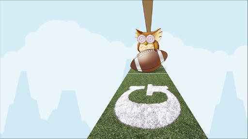 SuperbOwl 2015 Game
