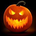 Halloween Range icon