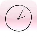 Mijn Biologische klok icon