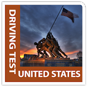 United States Driving Test