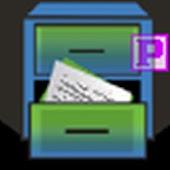 MyLists Pro Database