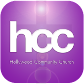 Hollywood Community Church