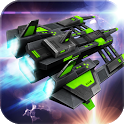 Pocket Starships MMO / MMORPG icon