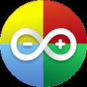 ArduinoCommander logo