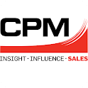 CPM Retailforce icon
