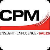 CPM Retailforce
