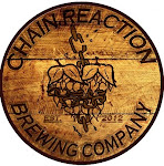 Logo of Chain Reaction Banana Stand