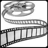 Sinopses de Filmes FREE