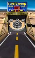 Screenshot of Roller Ball