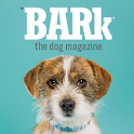 The Bark: dog culture magazine icon