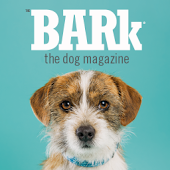 The Bark: dog culture magazine