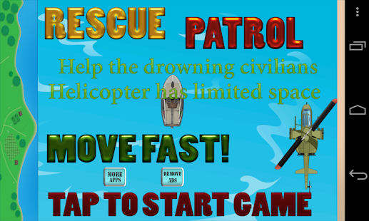 Rescue Add-On: HTC - Android Apps on Google Play