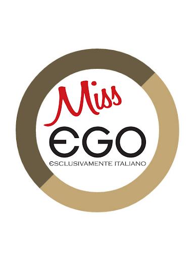 Miss Ego