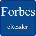 Forbes eReader icon
