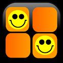 Memory Mobile LITE logo