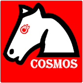 Cosmos Racing Tips