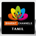 Bharatchannels -Tamil Mobile icon