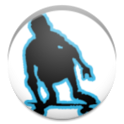 Longboard TrickTips icon