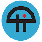 TWiT.TV for Google TV icon