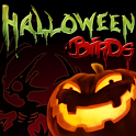 Halloween Birds (Deutsch) icon