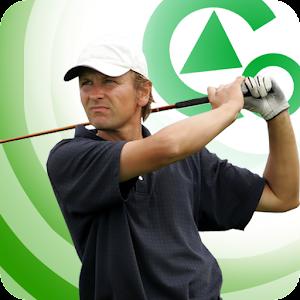 Golf Physic Preparation