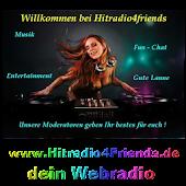 Hitradio 4 Friends
