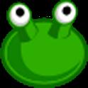 Snail Jump 2 logo