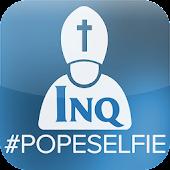 #popeselfie - Pope Selfie