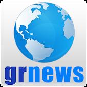 Portal GRNEWS