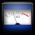 ATI VU Meter icon