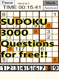 hex sudoku app 4000網站相關資料 - 硬是要APP - 硬是要學