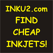 Buy Cheap Inkjets!