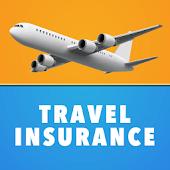 SG Travel Insurance