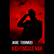 Nightingale Man (本 ebook 书)