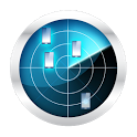 MobiControl Agent icon