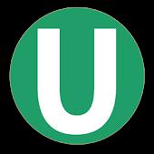 UniLiker